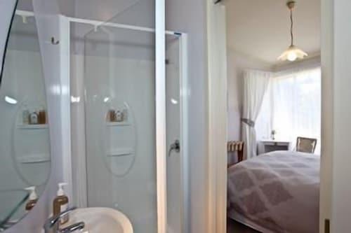 Ambleside Luxury Bed & Breakfast, Nelson