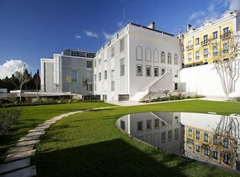 Hotel - Hotel da Estrela