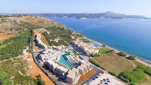 . Kiani Beach Resort Family - All Inclusive
