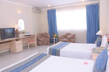 Hotel - Bat Dat Hotel