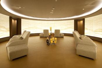 ARIMA GRAND HOTEL Spa