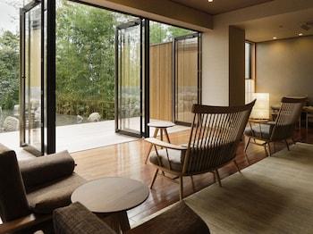 ARIMA GRAND HOTEL Property Amenity