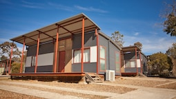Eaglehawk Holiday Park Canberra
