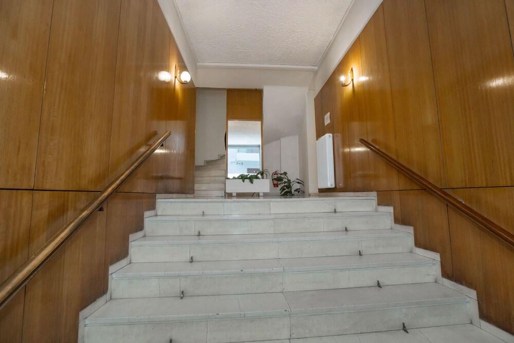 アクロポリス アマリージアズ ハウス