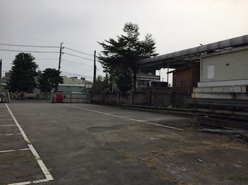 シャトー モーテル & スパ - チアオトウ (香堤時尚旅館 - 橋頭)