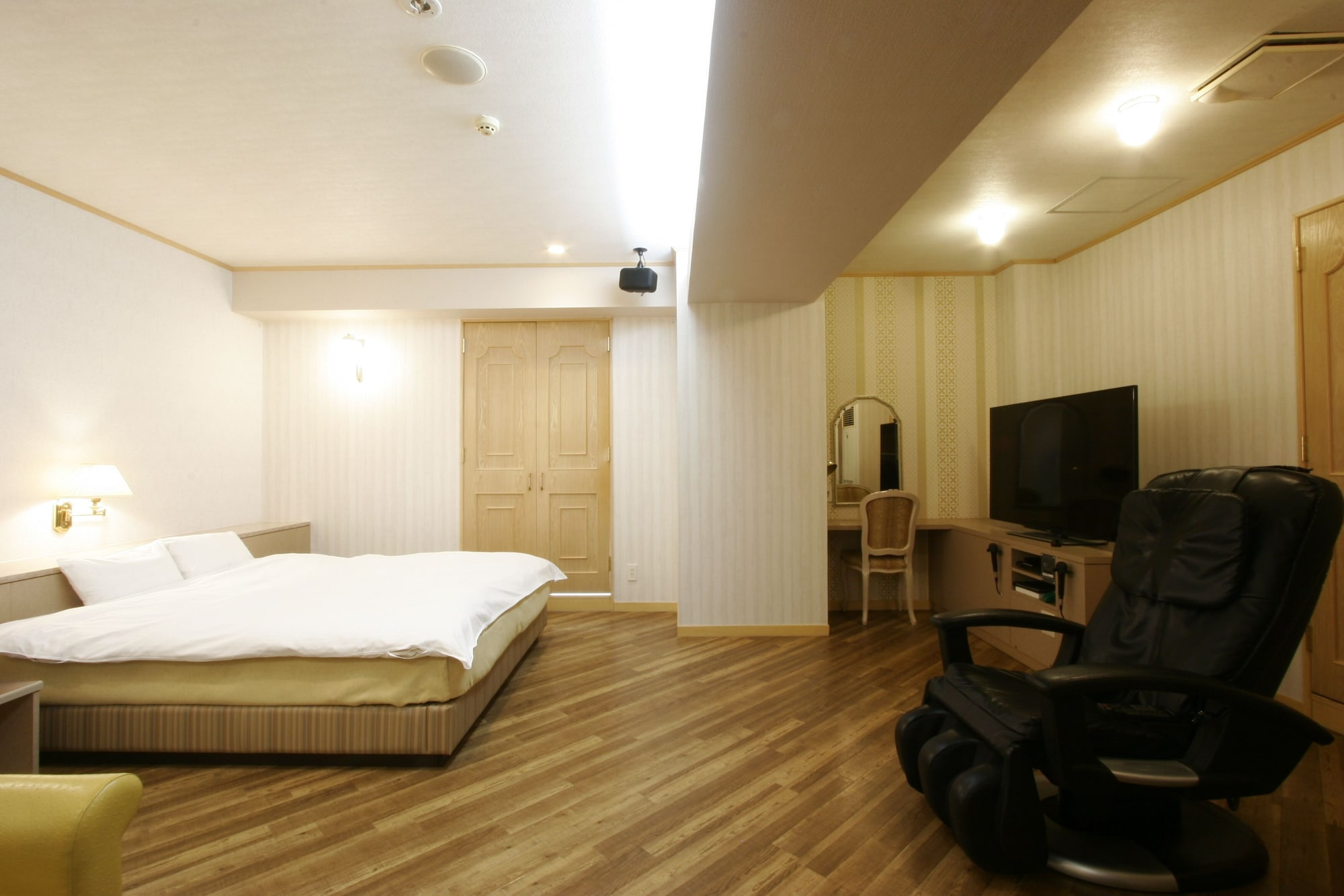 Hotel NOA (Adult Only), Kariya