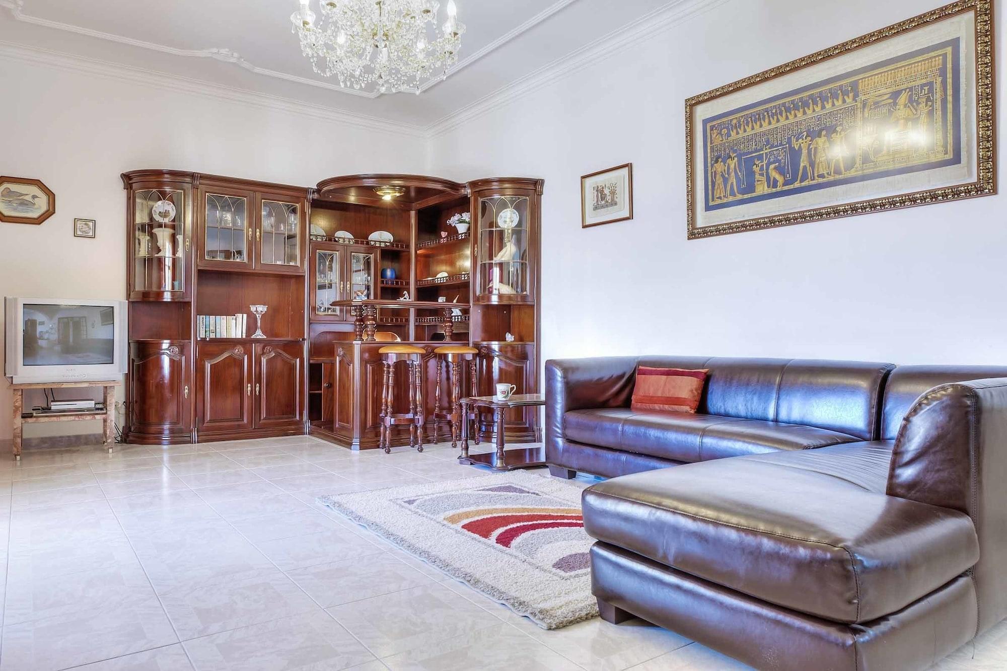 Villa Antao, Albufeira