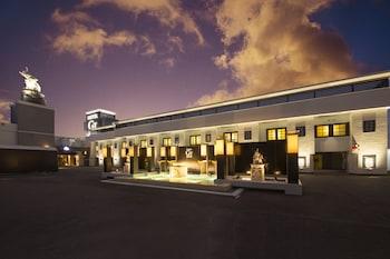 ホテル GT 関西国際空港 - 大人限定