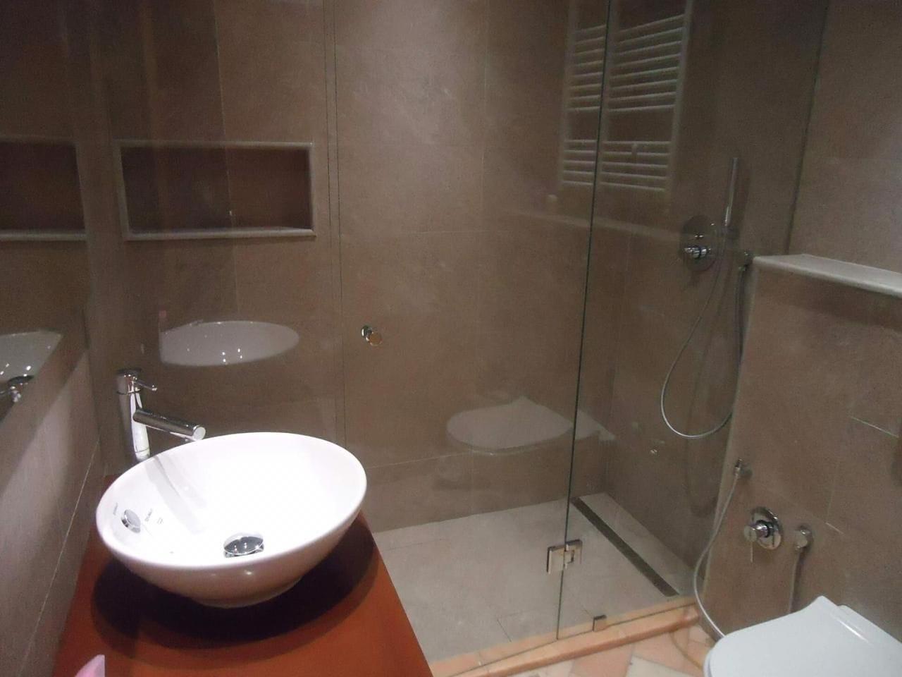 Appartement Haut Standing Luxueux, Cité El Khadra