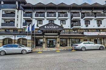 Bansko Spa And Holidays