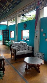 蘇米緹卡旅遊青年旅舍 Sumítica Turismo&Hostel