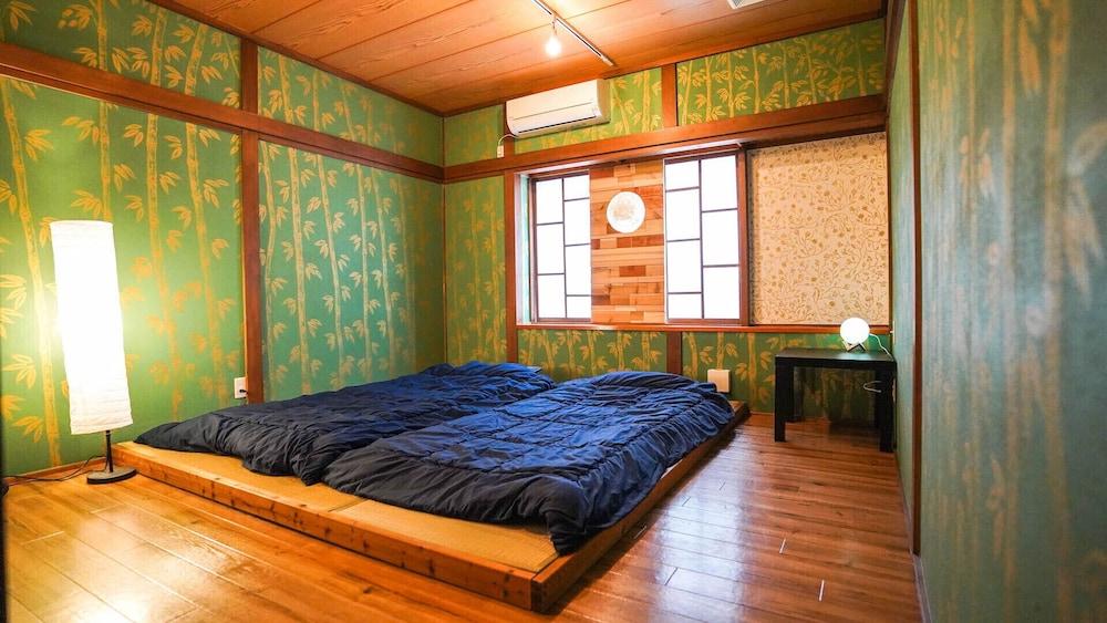 ホステル キコ image