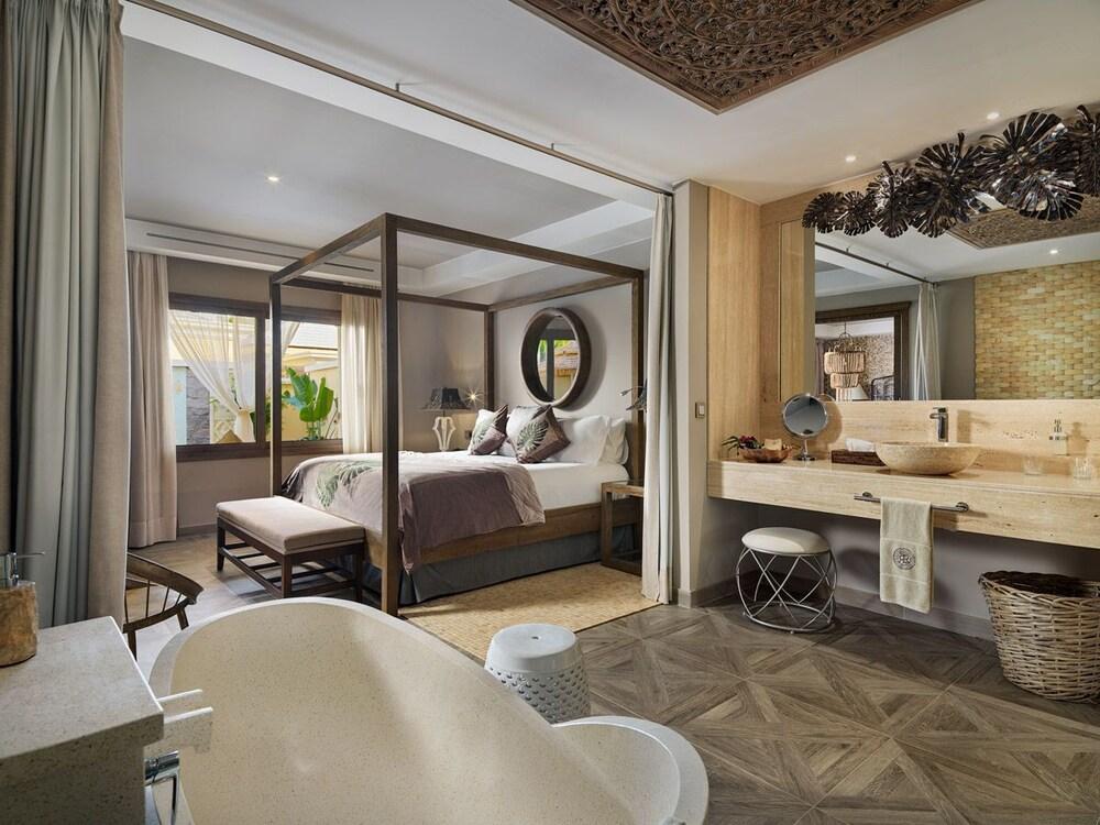 Royal River & Spa, Luxury Hotel, Room