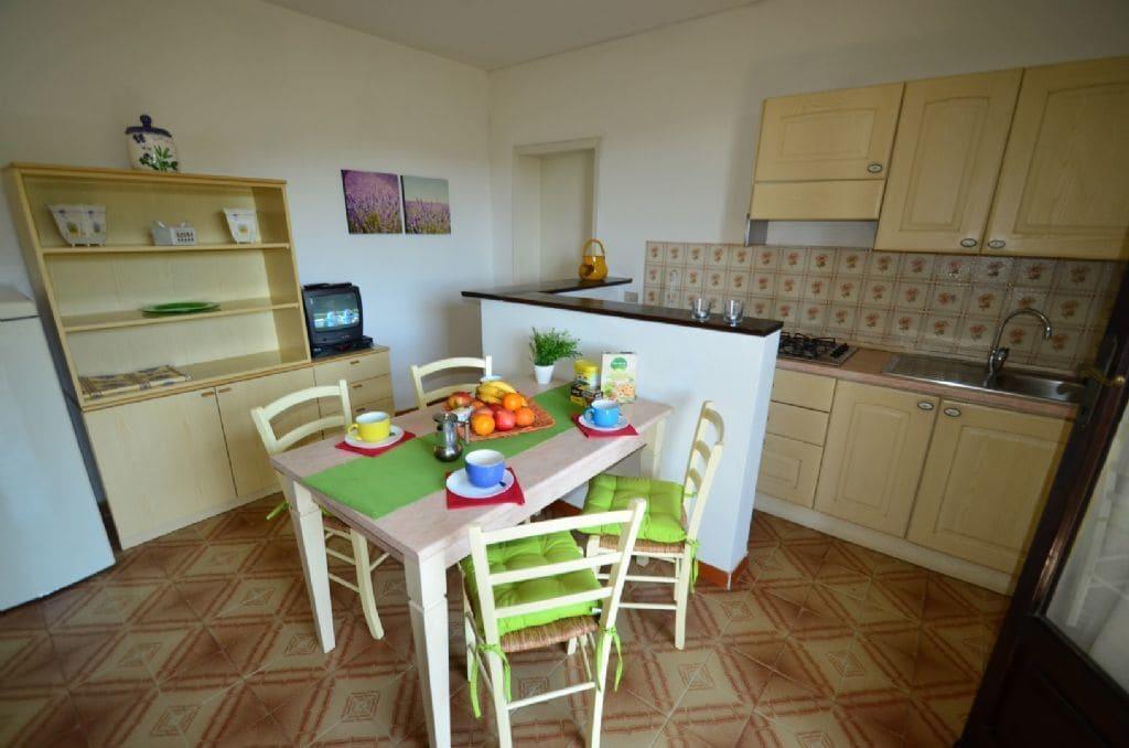 Villa Verde, Livorno