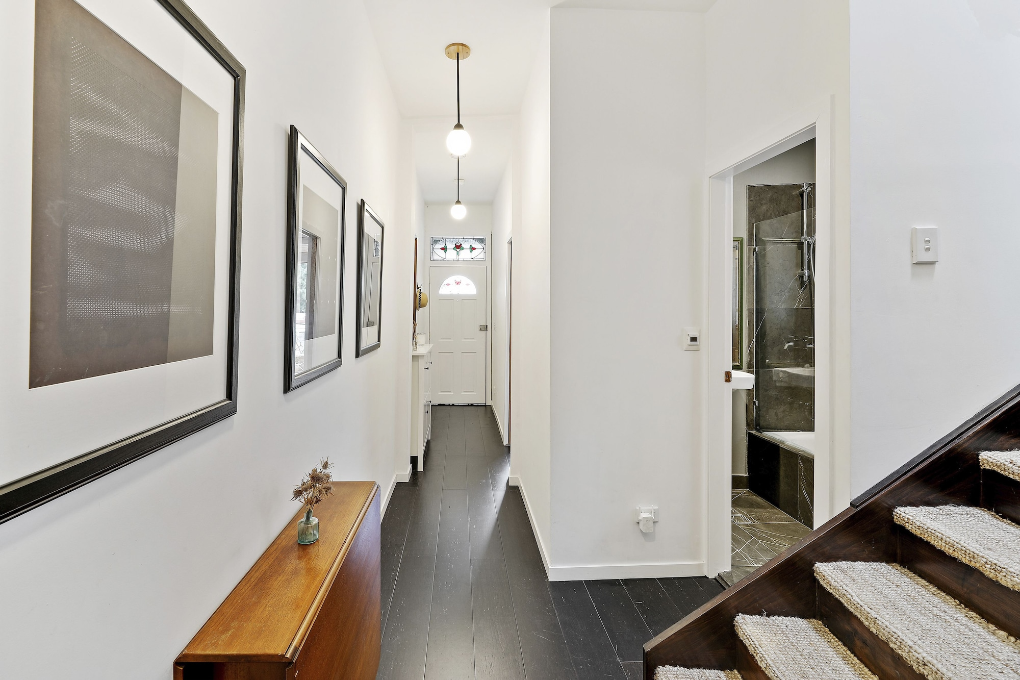 Charming 2 Bedroom Victorian Cottage in Rozelle, Leichhardt