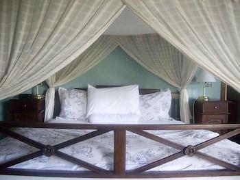 達利景觀民宿 Daly View Bed & Breakfast