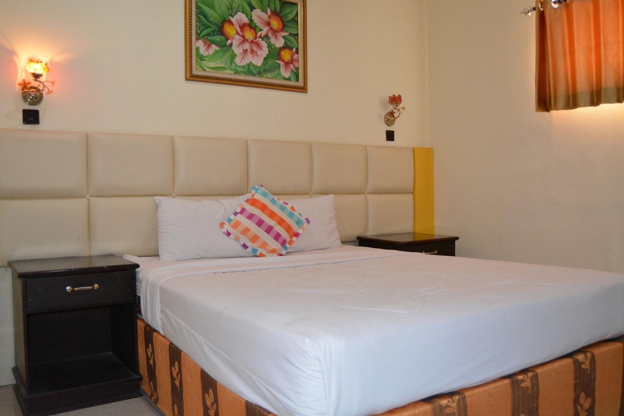 Hotel Juanda