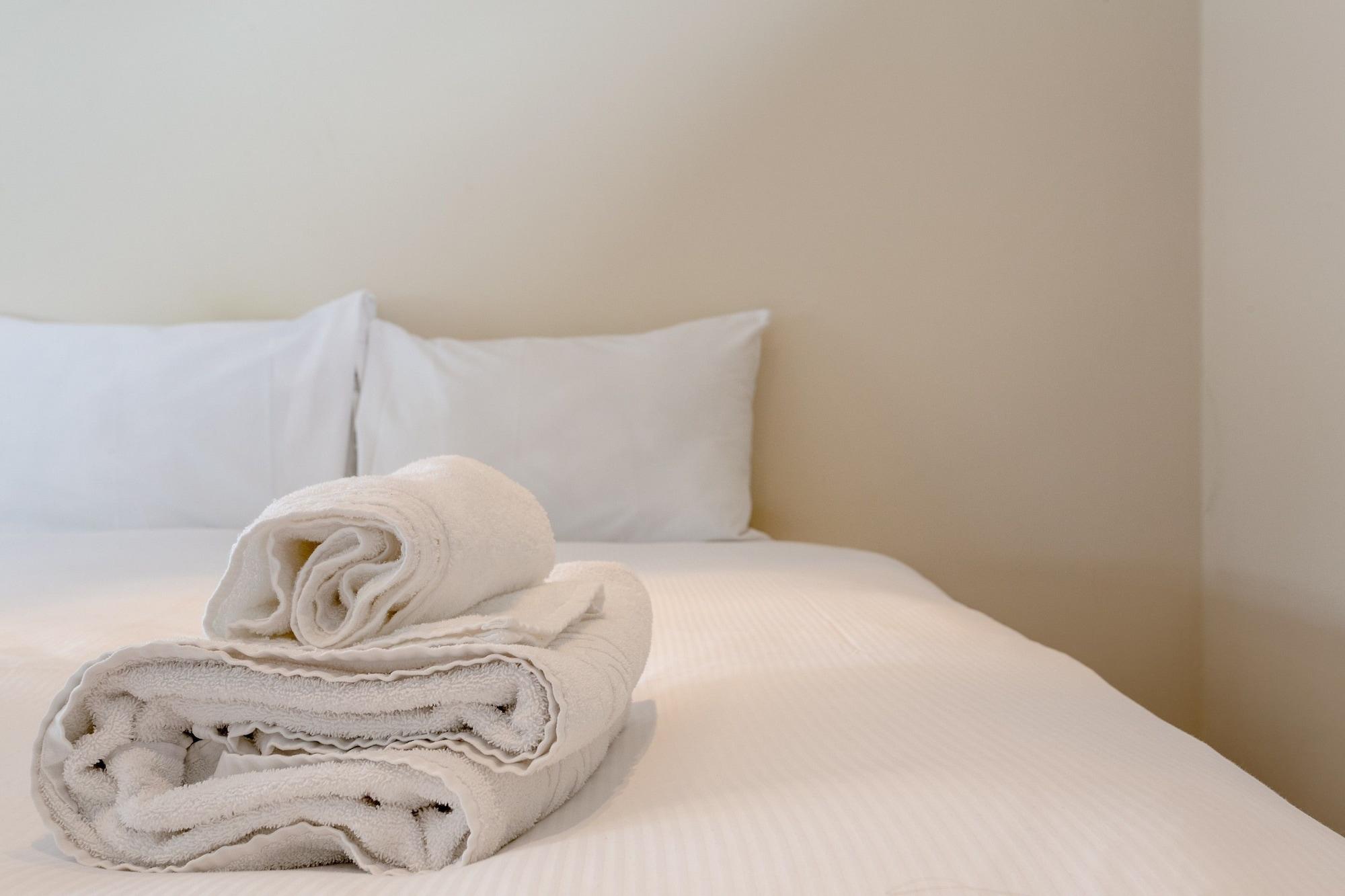4 Bedroom Mews House in Kensal Rise, London