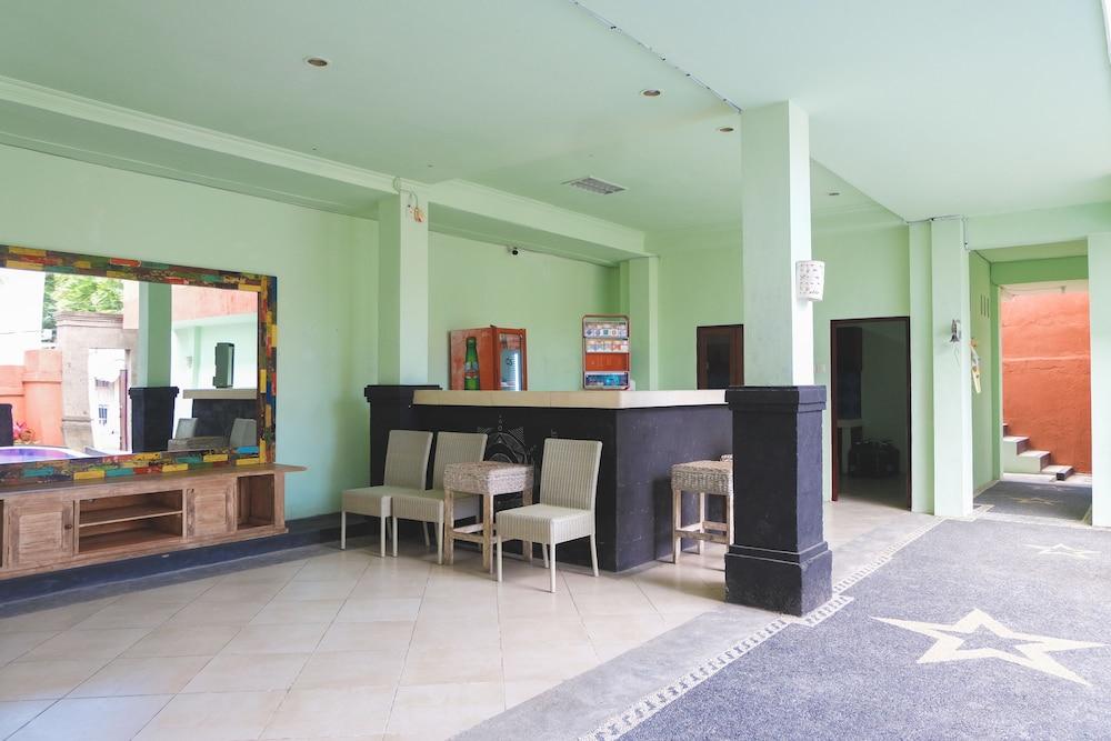 ブキ ホステル チャングー