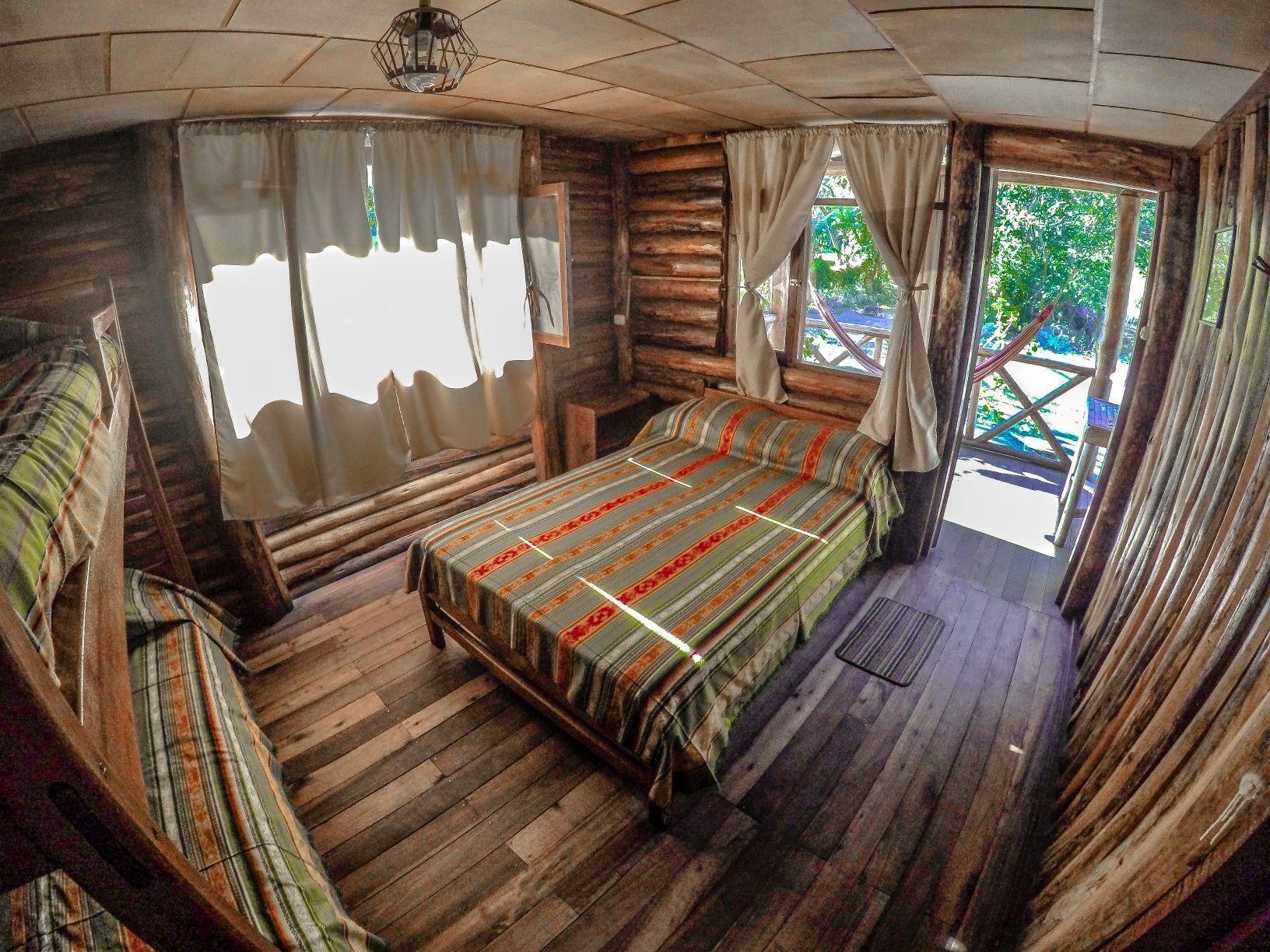 Willka Eco Lodge - Intag, Cotacachi