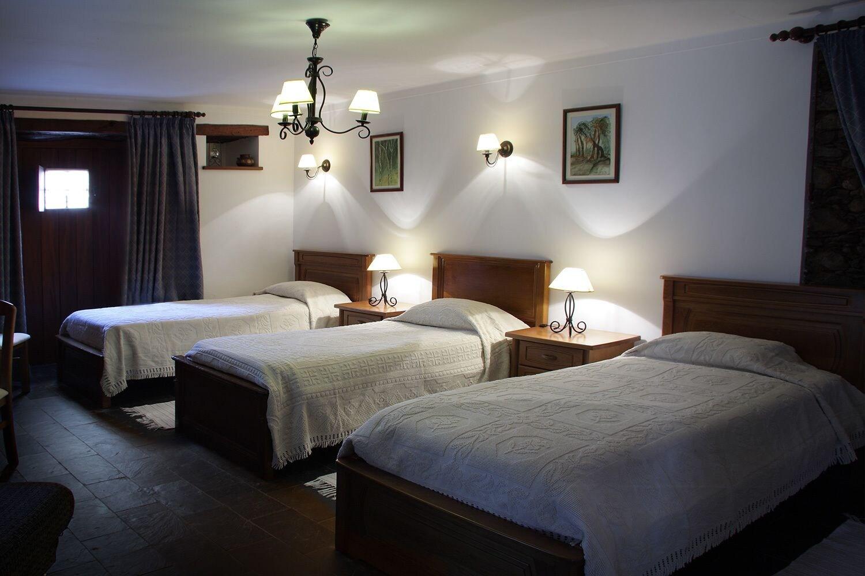 Casa da Eira - Turismo Rural, Lousã