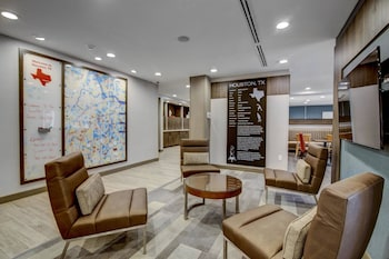 Towneplace Suites Houston Hobby Airport Towneplace Suites Houston Hobby Airport