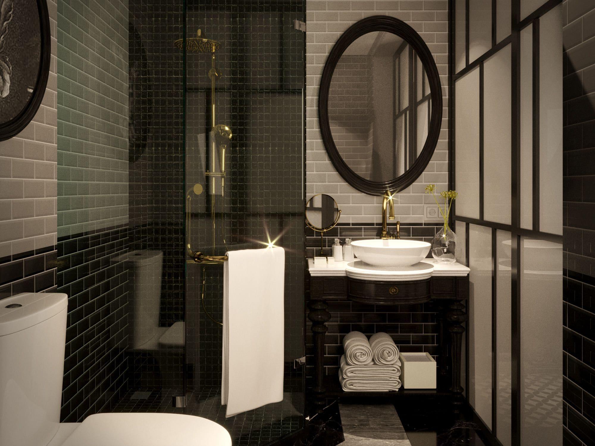 Hanoi Paradise Center Hotel & Spa, Hoàn Kiếm
