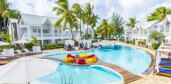 Sealife Resort & Spa (Calodyne)