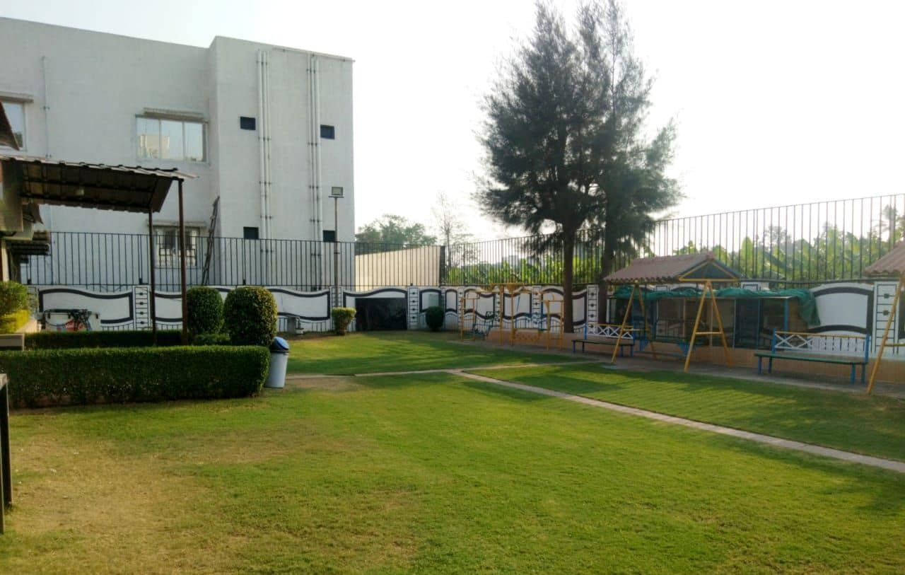 Hotel Swagat Inn And Guest House, Surat