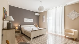 Modica for Family - Rooms and Apartments