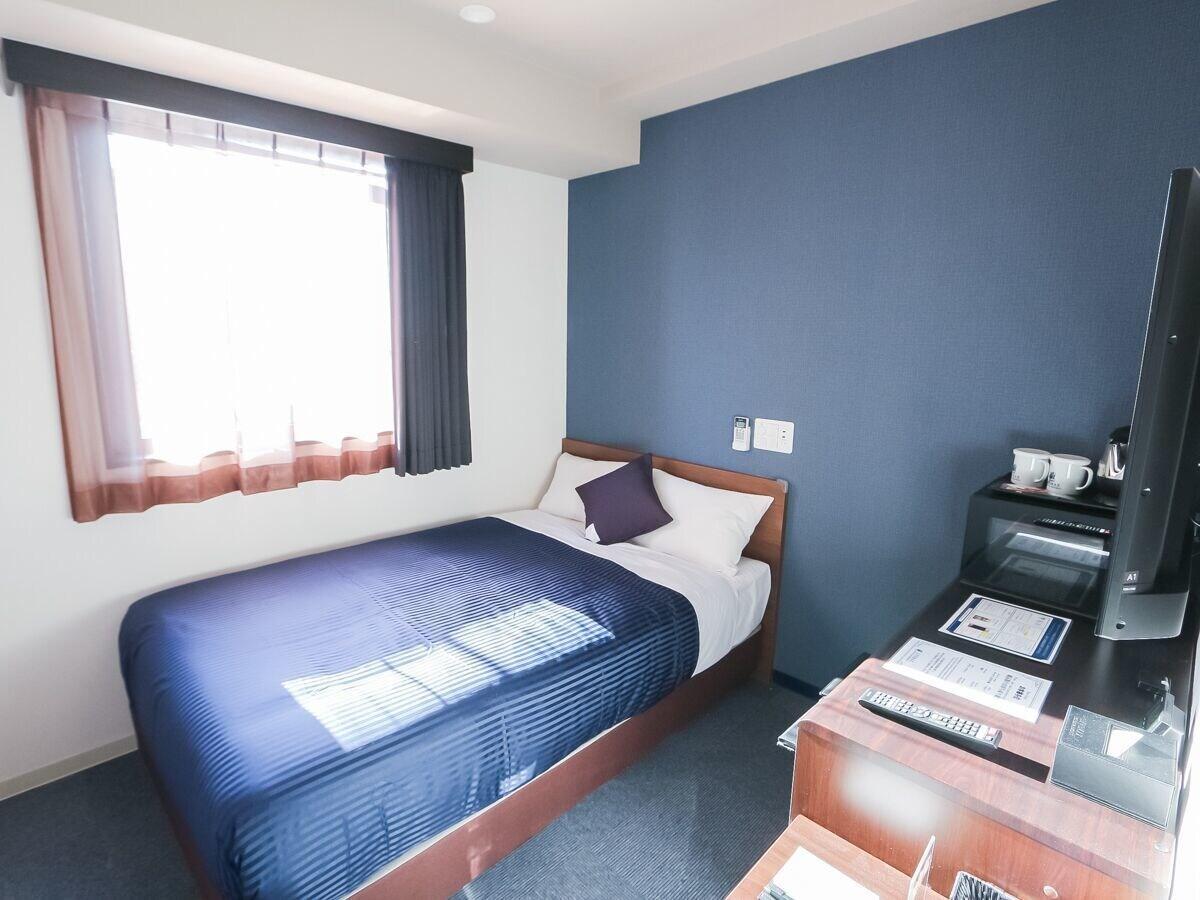 Hotel LiVEMAX Machida-Ekimae, Machida