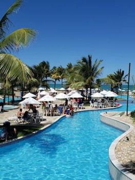 穆羅奧爾托鼎盛海灘經典渡假村 Beach Class Resort Prime Muro Alto