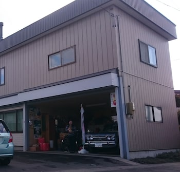 PittINN Farm 花ごよみ
