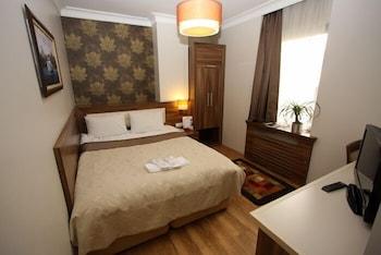 マイ ローズ ホテル