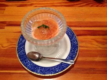 YAMASHIROYA Food and Drink