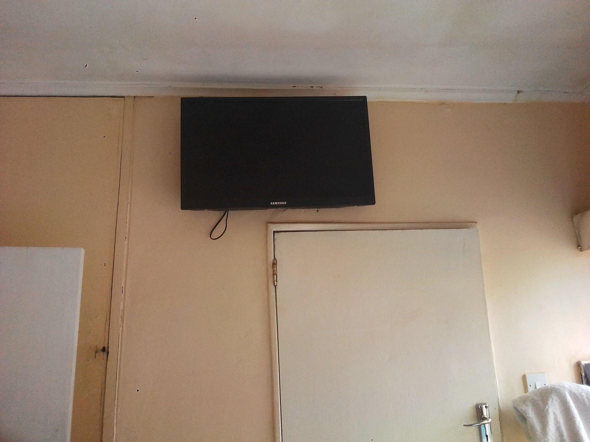 Philadephia Guest House, Lilongwe City
