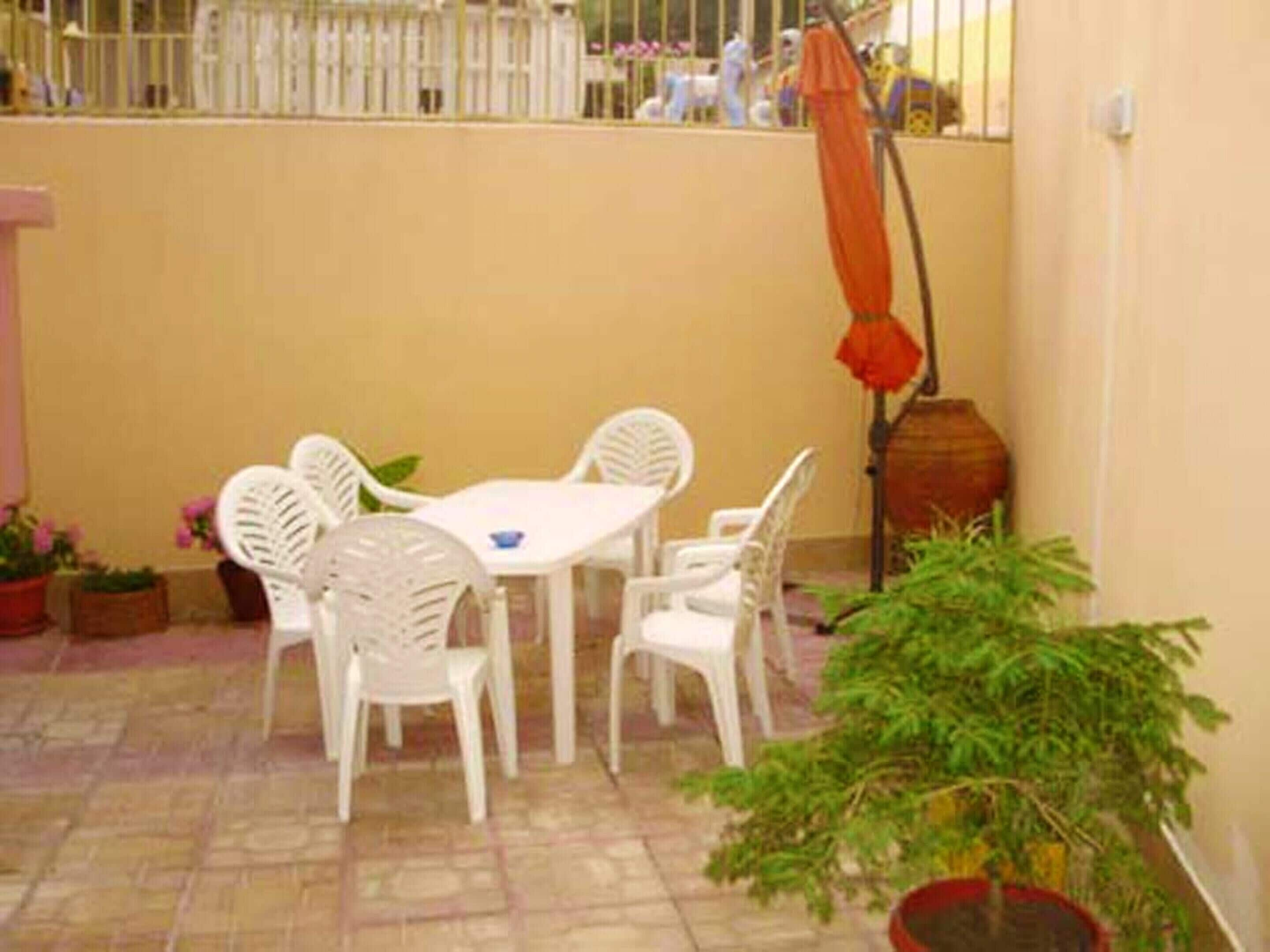 Studio In Pomorie,  With Furnished Terrace And Wifi - 100 M From The Beach