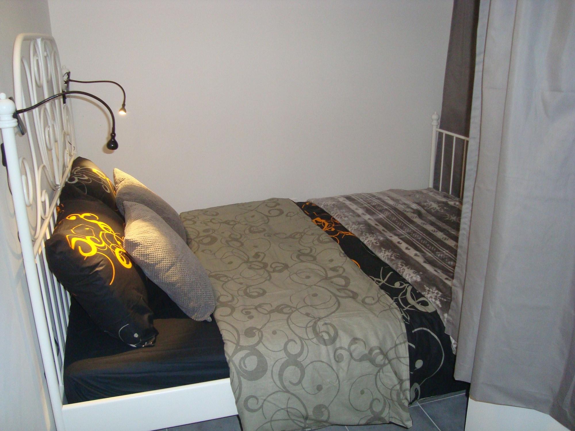 Divine Apartment - 1 quarto, Lisboa