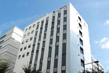 HOTEL TREND OKAYAMA-EKIMAE