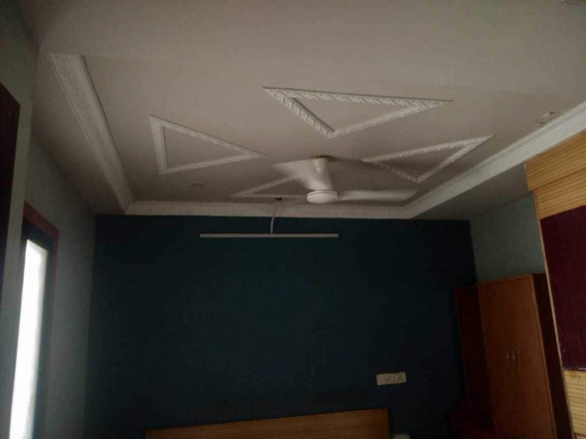 iROOMZ Pranathi Comforts, Bellary