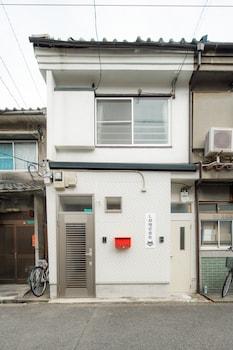 SAKURAGAWA NO SHIMA Featured Image