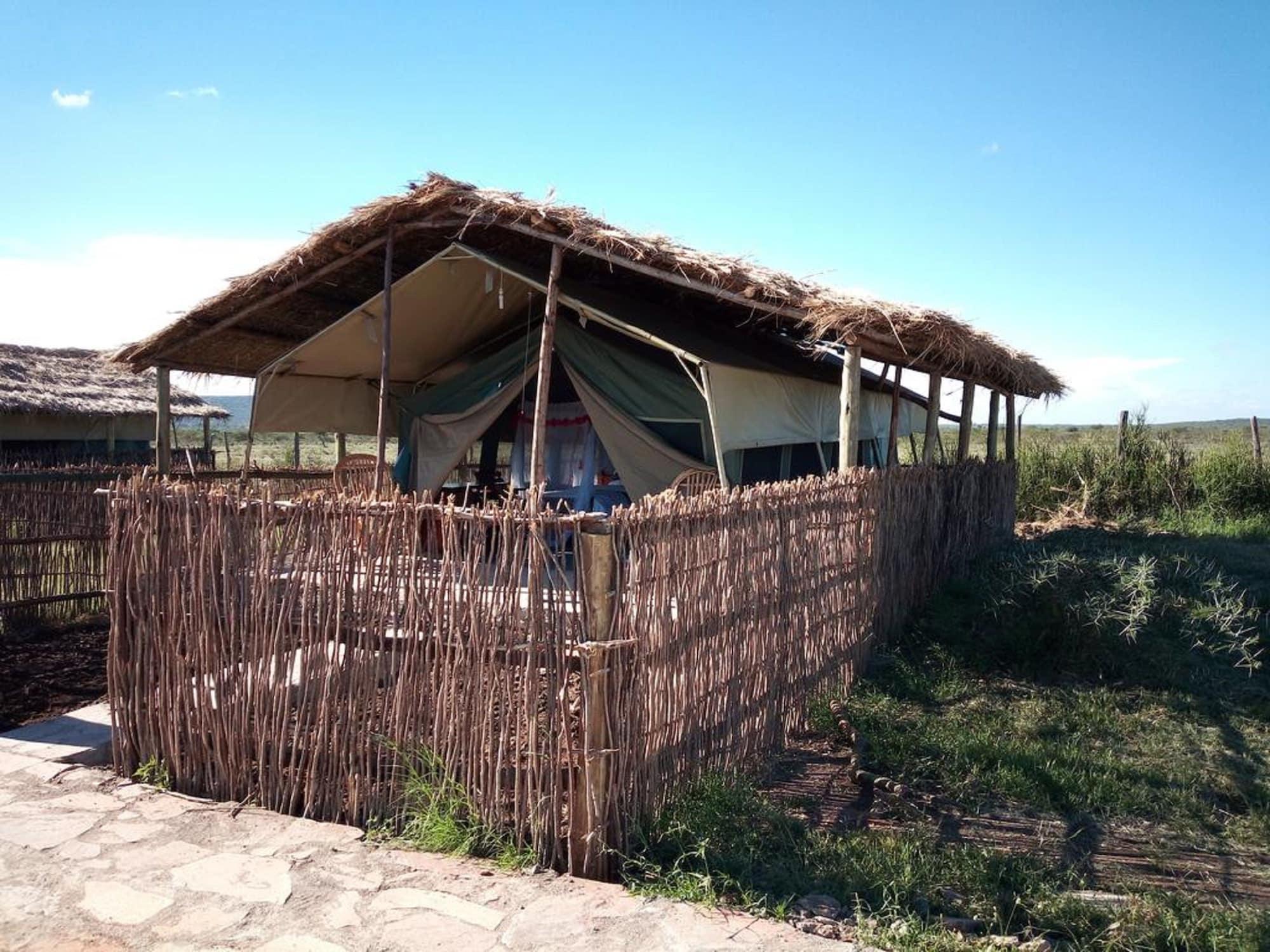Mara Silalei, Narok North