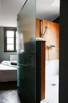 France - Alsace Lorraine Grand Est - Strasbourg - Appartements Au Dessus Du...