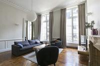 Apartment (3P6)