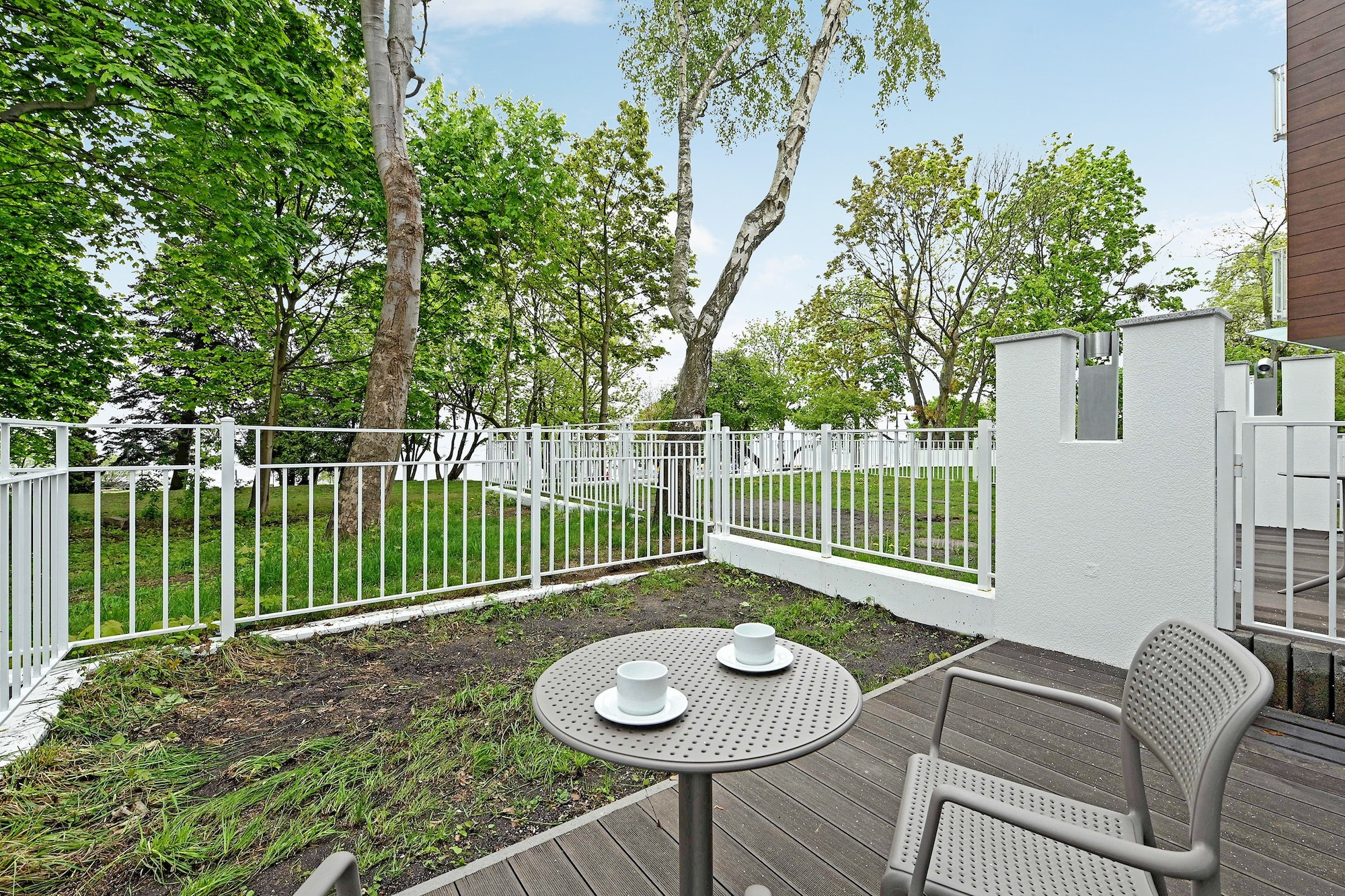 Flats For Rent - Orłowska Riwiera, Gdynia