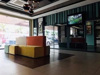 K ホテル