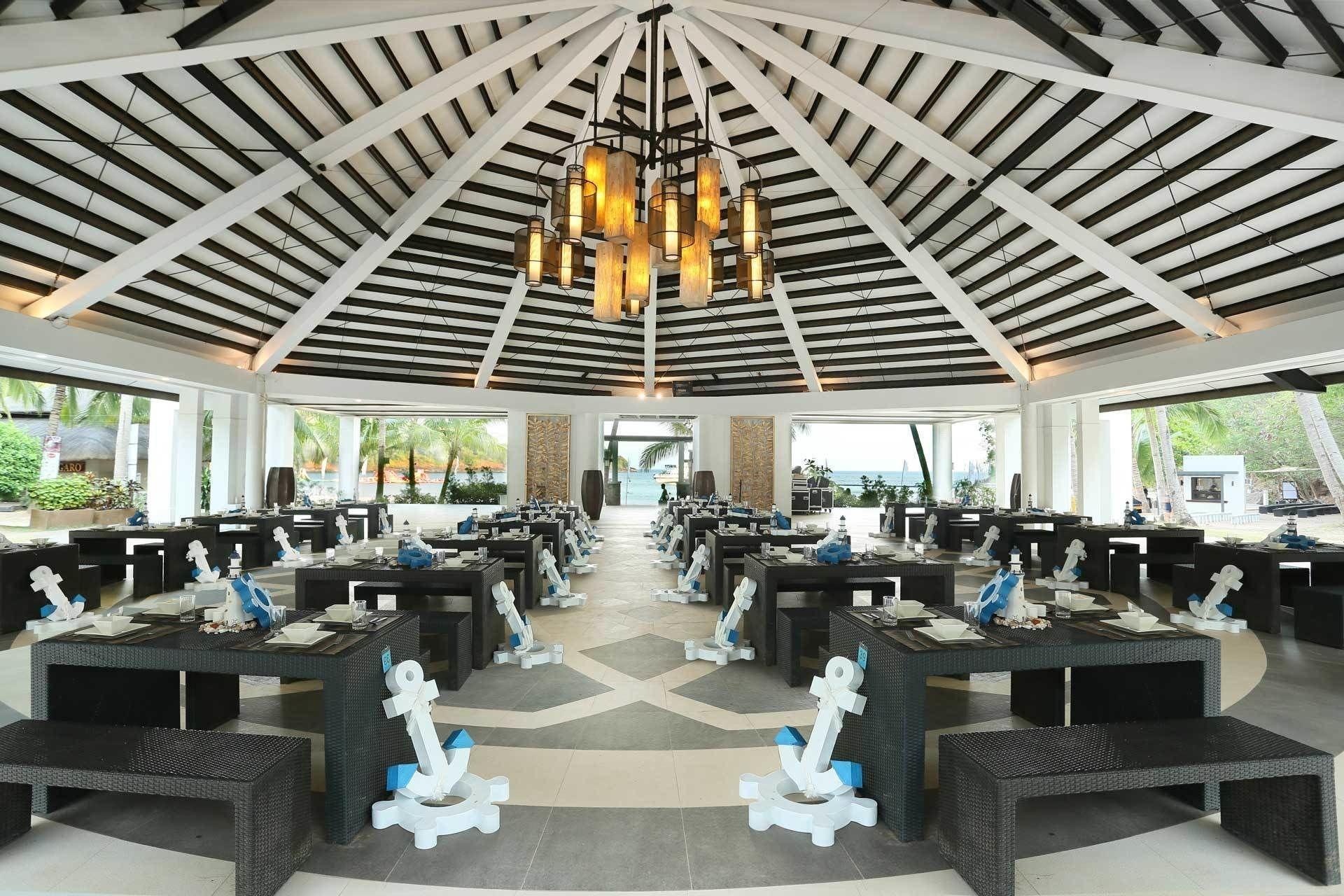 Aqua Fun Hotel, Mariveles