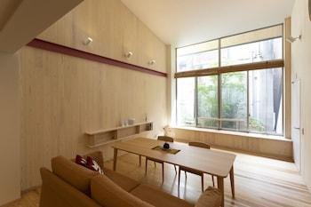 2254 Living Area