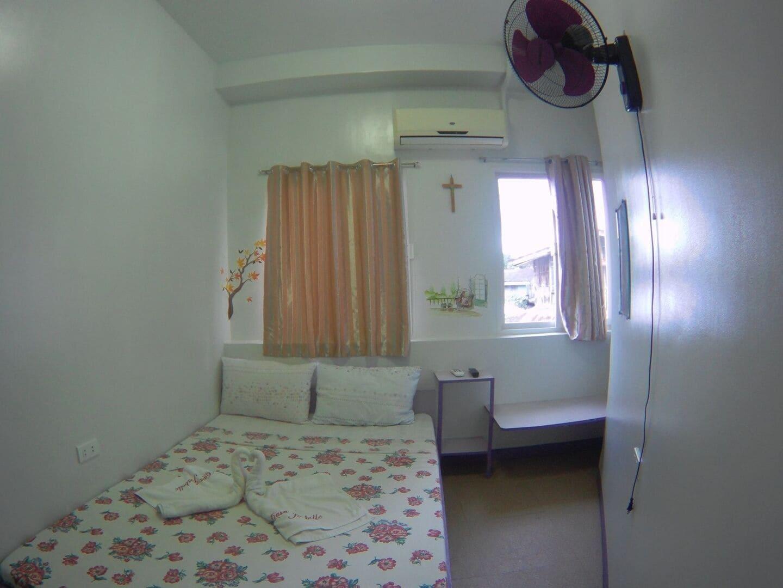 Casa Isabelle, Hinatuan