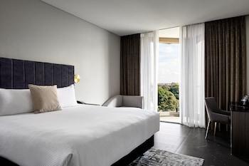 雪梨寶活皇冠假日飯店 - IHG 飯店